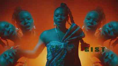 Yemi Alade - Lai Lai (Official Video) Download Mp4