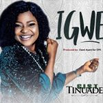Tinuade – Igwe
