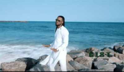 Flavour - Most High ft. Semah G. Weifur