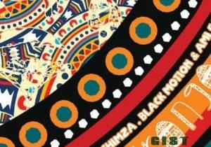 Prince Kaybee – Uwrongo Ft. Black Motion, Shimza, Ami Faku Mp3 Audio Download