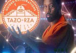RZA – Bite Or Stop Barking