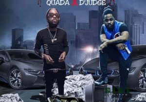 Quada – People Ft. D'Judge Mp3 Download Link