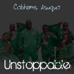 Download Cobhams Asuquo – Unstoppable