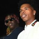 Beef: Lil Yachty Thinks Lil Baby Doesn't Like Him