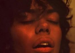 K Camp Ft. Ari Lennox, 6LACK & Tink – Black Men Don't Cheat