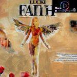 Lucki – Faith