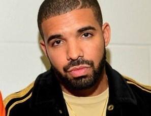 Drake – Portland Ft. 21 Savage