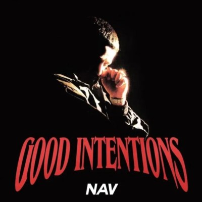 AV – Good Intentions