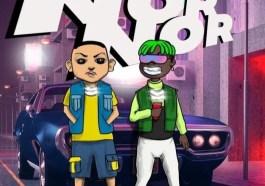 Nor Nor