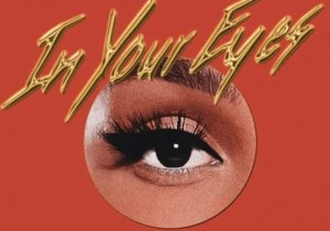 The Weeknd – In Your Eyes (Remix) Ft. Doja Cat