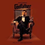 MaxThaDemon The Godfather Mp3 Download