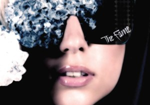 ALBUM Zip Lady Gaga The Fame Zip Download