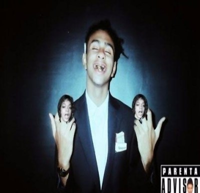Robb Bank$ Me and My Niggas Mp3 Download