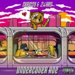 Skrizzy & 24hrs – Undercover Hoe
