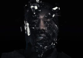 Kanye West Wash Us In The Blood Mp3 Download