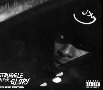 Download Album Smoke Dawg Struggle Before Glory Deluxe Zip Full Album Gistgallery