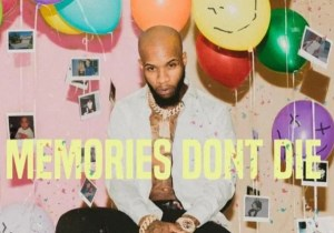 Tory Lanez Ft. 50 Cent – Pieces