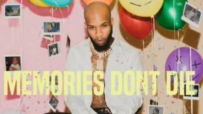 Tory Lanez Ft. 50 Cent – Pieces