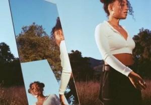 EP: UMI Introspection Zip Download Album