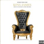 Fedd The God King James Mp3 Download