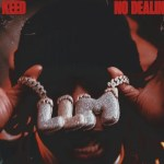 Lil Keed Cold World Mp3 Download