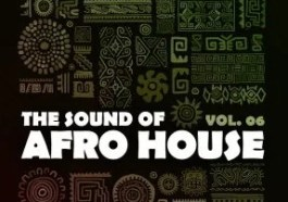 ALBUM: VA – Nothing But… The Sound of Afro House, Vol. 06 Zip File Download