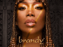 ALBUM: Brandy B7 Zip Download Album B7 by Brandy
