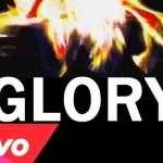Music Lil Wayne Glory Mp3 Download Gistgallery