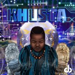 Heavy K Khusta Album Download