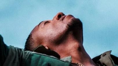Lecrae Drown Mp3 Download