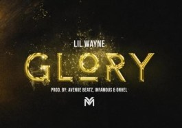 Lil Wayne Glory Mp3 Download