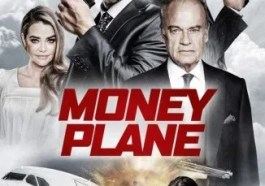 Movie: Money Plane (2020) Mp4 Download HD