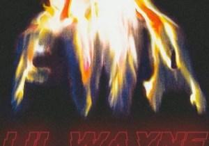 Lil Wayne White Girl Mp3 Download