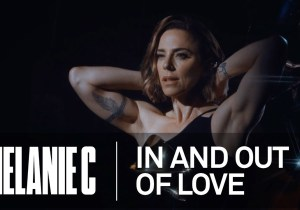 Melanie C - In and Out Of Love Download [Official Video]
