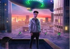 Lil Mosey Certified Hitmaker Mp3 Download