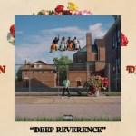 Big Sean Deep Reverence Mp3 Download