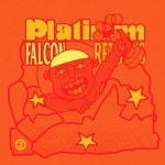 ALBUM: Guapdad 4000 Platinum Falcon Returns Album Zip Download
