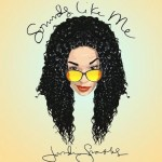 Jordin Sparks Sounds Like Me Ep Download