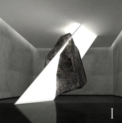 ALBUM: Son Lux Tomorrows Album Zip Download