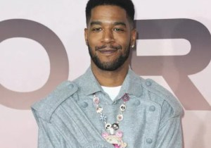 Kid Cudi Off The Top Mp3 Download