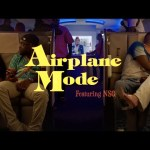 Nines Airplane Mode feat NSG Music Video