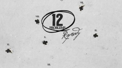 Rapsody 12 Problems Mp3 Download