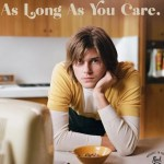 Ruel as long as you care Mp3 Download