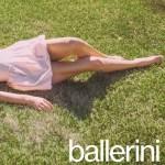 Kelsea Ballerini ballerini Zip Download