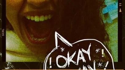 Alessia Cara Okay Okay Mp3 Download
