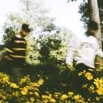 EGOVERT & Cash Bently – Drugs and Flowers Album Zip Download