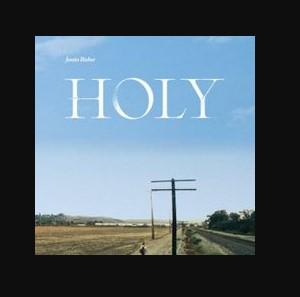 Justin Bieber HOLY Mp3 Download