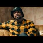 Conway The Machine Lemon (feat. Method Man) Mp3 Download.
