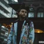 The Weeknd King Of The Fall Mp3 Download