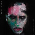 Marilyn Manson WE ARE CHAOS Album Zip Download